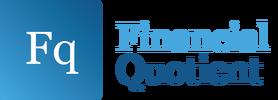 financial quotient logo